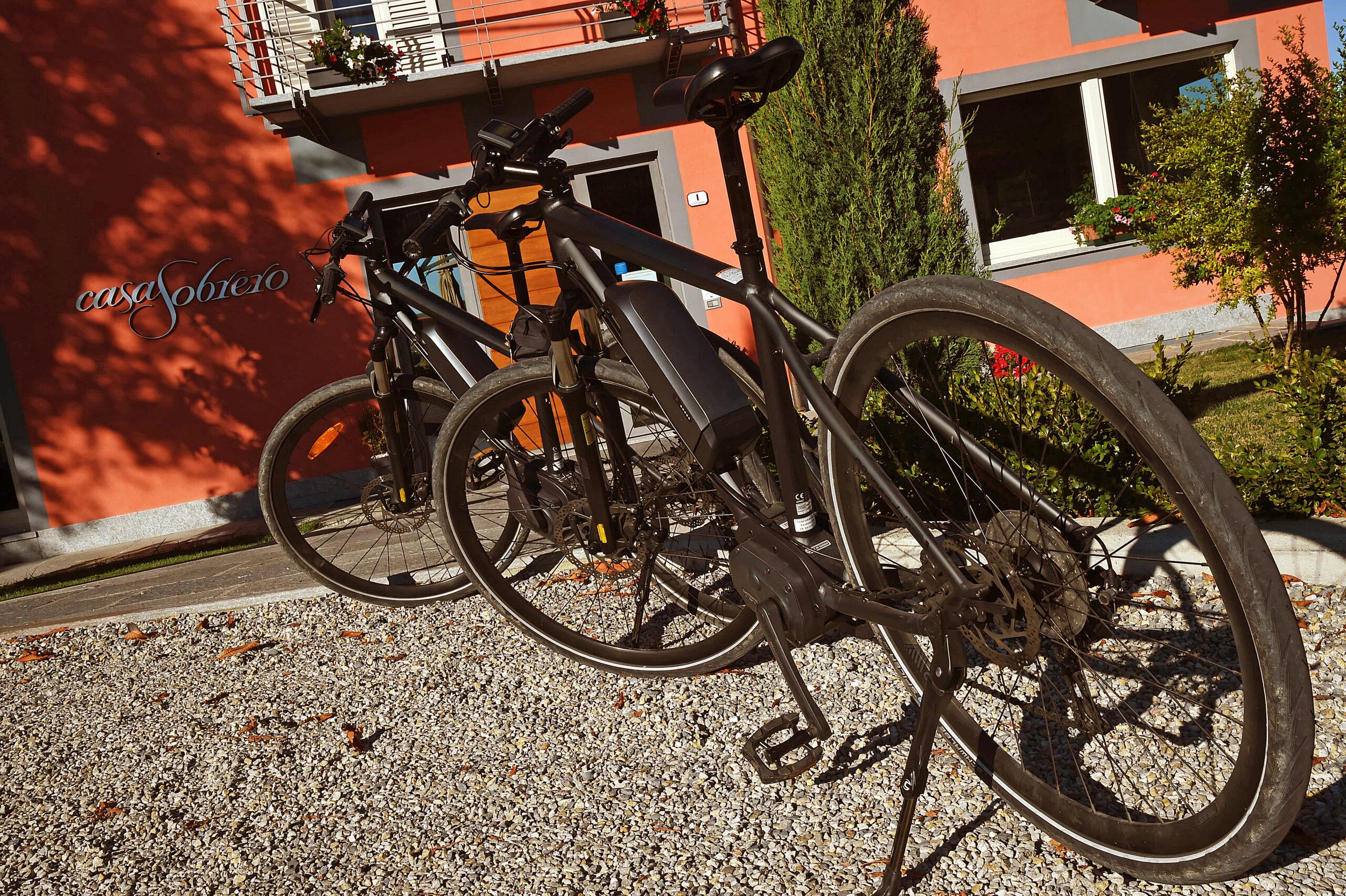 cyklar_mod76