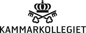kammarkollegiets_logotyp_i_jpg-300x118